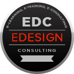 EDesign Consulting